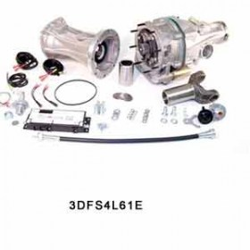 Overdrive-Automatic-4-Speed-4L60-4L60E-3DFS4L61E