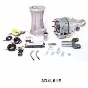 Overdrive-Automatic-4-Speed-4L60E-3D4L61E