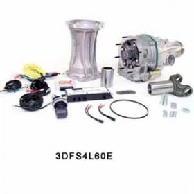 Overdrive-Automatic-4-Speed-4L60E-3DFS4L60E