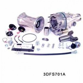 Overdrive-Automatic-4-Speed-700R-44L60-3DFS701A