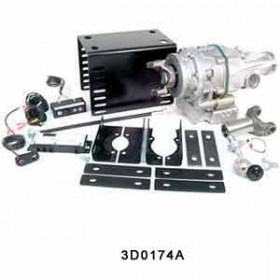 Overdrive-Automatic-A-618-4-Speed-2wd-with-overdrive-3D0174A