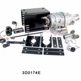 Overdrive-Automatic-A-618-4-Speed-2wd-with-overdrive-3D0174E