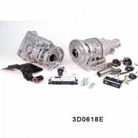 Overdrive-Automatic-A-618-4-Speed-4wd-3D0618E2