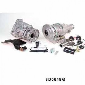 Overdrive-Automatic-A-618-4-Speed-4wd-3D0618G