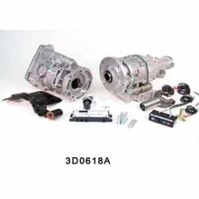 Overdrive-Automatic-A-618-4-Speed-4wd-with-overdrive-3D0618A