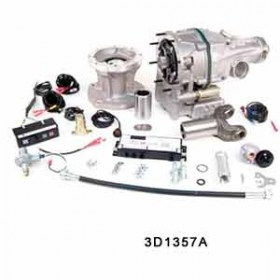 Overdrive-BW1356-Full-Size-Bronco-3D1357A