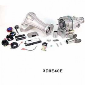 Overdrive-E40D-Automatic-4-Speed.34,1-ton-pickup-3D0E40E