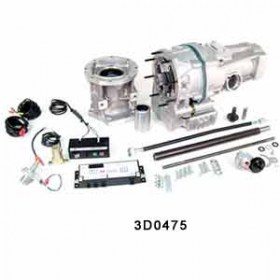 Overdrive-GM-Automatic-3-Speed-475B-3D0475
