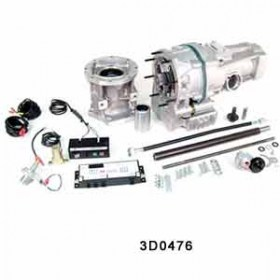 Overdrive-GM-Automatic-3-Speed-475B-with-Foot-Brake-3D0476