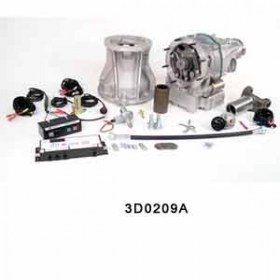 Overdrive-Light-duty--aluminum-transfer-case-NP-208-3D0209A