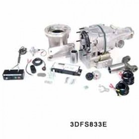 Overdrive-Manual-4-Speed-A833-3DFS833E