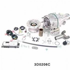 Overdrive-Manual-Transmission-NP-205-3D0206C