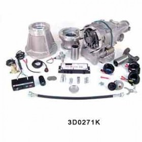 Overdrive-trucks-5R110W-transmission-NV271273-3D0271K-