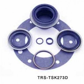 Overhaul-Kit---Gaskets-and-Seals-TRS-TSK273D7