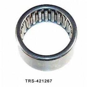 Pocket-Bearing-TRS-421267