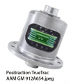 Positraction TrueTrac AAM GM 912A654.jpg
