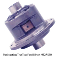 Positraction TrueTrac Ford 8 Inch  912A580.jpeg