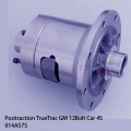 Positraction TrueTrac GM 12Bolt Car 4S 914A575.jpeg