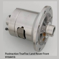 Positraction TrueTrac Land Rover Front 910A416.jpeg