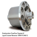 Positraction TrueTrac Toyota LF Land Cruiser Reverse 1990 913A612.jpeg