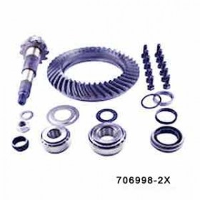 RING-&-PINION-KIT-3.73,-706998-2X