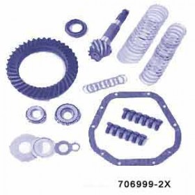 RING-&-PINION-KIT-3.73,-706999-2X