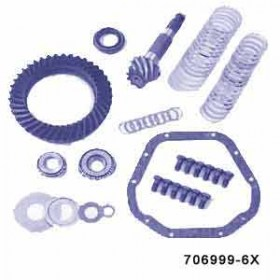RING-&-PINION-KIT-4.56,-706999-6X