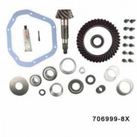 RING-&-PINION-KIT-4.88,-706999-8X