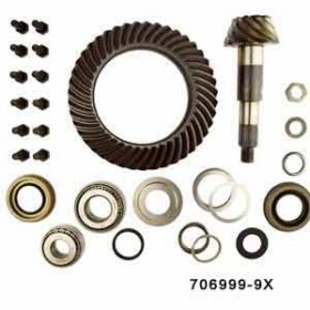 RING-&-PINION-KIT-5.13,-706999-9X