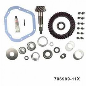 RING-&-PINION-KIT-5.86-706999-11X