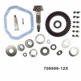 RING-&-PINION-KIT-6.17,-706999-12X