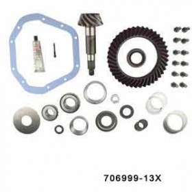 RING-&-PINION-KIT-6.17-706999-13X