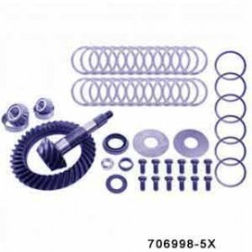 RING-&-PINION-KIT-7.17,-706998-5X