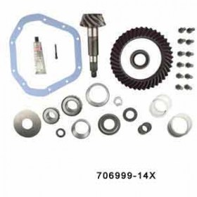 RING-&-PINION-KIT-7.17,-706999-14X