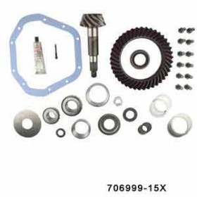 RING-&-PINION-KIT-7.17,-706999-15X