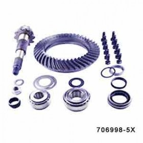 RING-AND-PINION-KIT-4.88-(39---08)-706998-5X
