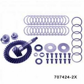 RING-AND-PINION-SET-3.73-707424-2X
