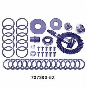 RING-_-PINION-ASSEMBLY-3.73-RATIO-707300-5X