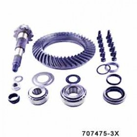 RING-_-PINION-GEAR-SET--4.30-707475-3X