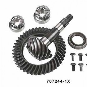 RING-_-PINION-KIT-3.07-FRONT-R_P-PLUS-INSTALL-KIT-707244-1X