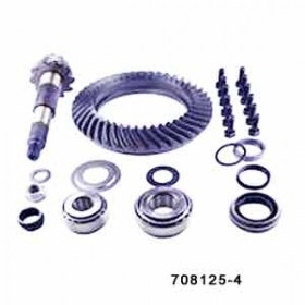 RING-_-PINION-KIT-3.73-708125-4