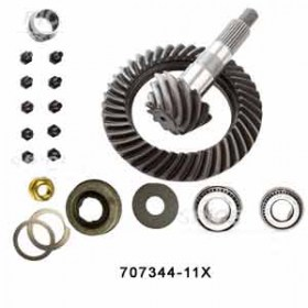 RING-_-PINION-KIT-3.73-RATIO,--SHORT-PINION-707344-11X