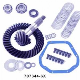 RING-_-PINION-KIT-4.09-RATIO,--FRONT-707344-6X