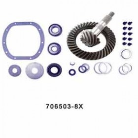 RING-_-PINION-KIT-4.27-RATIO,--JEEP-FRONT--706503-8X