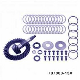 RING_&_PINION_KIT_707060-13X_Dana_80