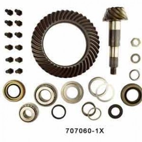 RING_&_PINION_KIT_707060-1X_Dana_80
