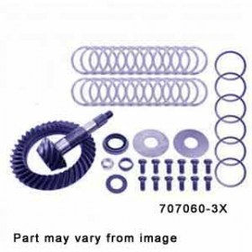 RING_&_PINION_KIT_707060-3X_Dana_80