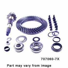 RING_&_PINION_KIT_707060-7X_Dana_80