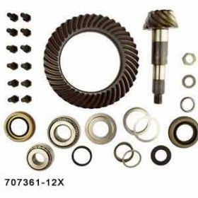 RING_&_PINION_KIT_707361-12X_Dana_80
