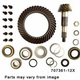 RING_&_PINION_KIT_707361-13X_Dana_80